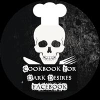 Cookbook for Dark Desires FB