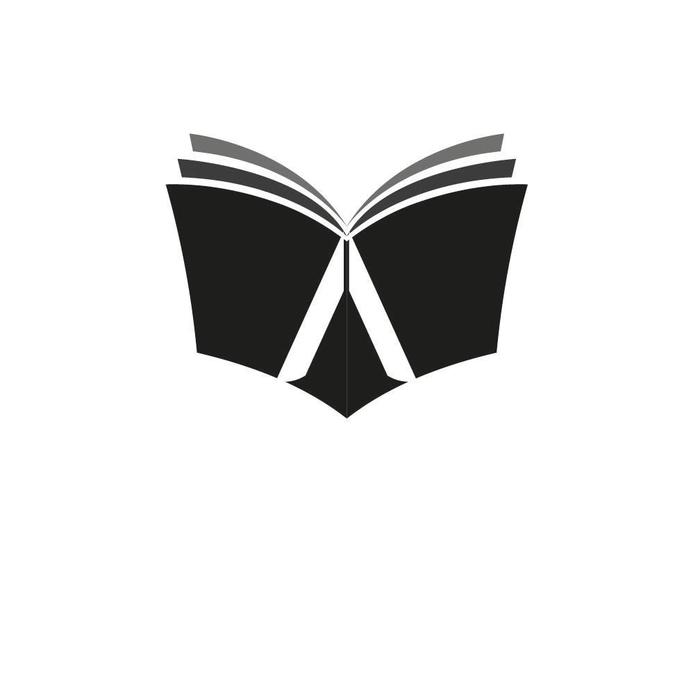 Alfa Verlag Buch Icon